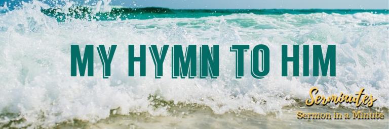hymntohim (1)