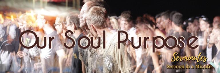 SoulPurpose
