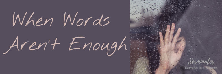 WordsNOTEnough